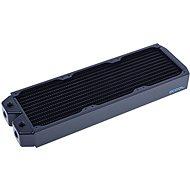 Alphacool NexXxoS XT45 Full Copper 360 mm - Vízhűtő radiátor
