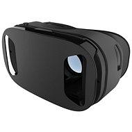 Alcor VR Active Virtuális valóság szemüvegüveg okos telefonhoz - Virtuális valóság szemüveg