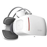 ALCATEL Vision - Virtuális valóság szemüveg