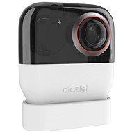ALCATEL 360 - Szférikus kamera