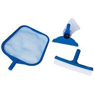 Intex alap tisztítókészlet - Medencetisztítás