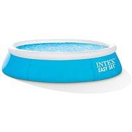 Intex 28101 Medence 1,83x0,51m - Medence