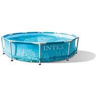 Intex 28208 készlet 3,05x0,76m - Medence