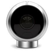 Allie Cam 4K 360 - Fehér - Szférikus kamera