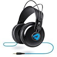 ALESIS SRP 100 - Fej-/fülhallgató