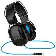 ALESIS DRP100 - Fej-/fülhallgató