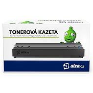 Alza 44992402 fekete, OKI nyomtatókhoz - Utángyártott toner