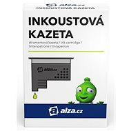 Alza T0713 magenta, Epson nyomtatókhoz - Utángyártott tintapatron