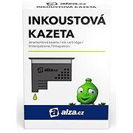Alza Epson T1303 lila - Tintapatron