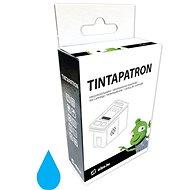 Alza T02W2 sz. 502XL ciánkék Epson nyomtatókhoz - Utángyártott tintapatron
