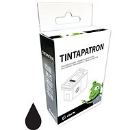 Alza T0801 / T0791 fekete - Epson nyomtatókhoz - Utángyártott tintapatron