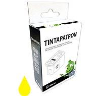 Alza T0804 / T0794 sárga - Epson nyomtatókhoz - Utángyártott tintapatron