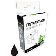 Alza T2621 26XL fekete - Epson nyomtatókhoz - Utángyártott tintapatron