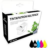 Alza T3337 BK/PBK/C/M/Y Multipack - Epson nyomtatókhoz - Utángyártott tintapatron
