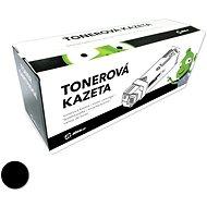 Alza TK-1150 fekete Kyocera nyomtatókhoz - Utángyártott toner