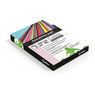 Alza Color A4 lila pasztell - Irodai papír