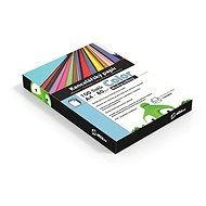 Alza Color A4 jégkék - Irodai papír