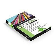 Alza Color A4 pasztellzöld - Irodai papír