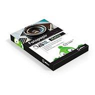 Alza fotópapír A4 125 g matt - Fotópapír