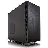 Alza Individual GTX 1080 ASUS - Számítógép