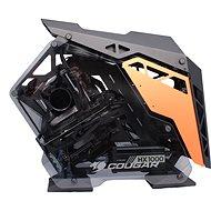 Alza Individual RTX 2070 - Számítógép