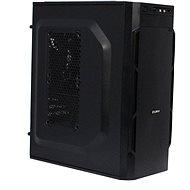 Alza Individual GTX 1060 3G GIGABYTE - Számítógép