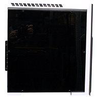 Alza Individual RX 590 Sapphire - Számítógép