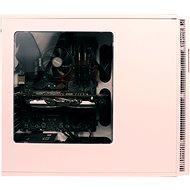 Alza Individual GTX 1060 MSI - Számítógép