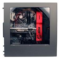 Alza Individual RX 580 SAPPHIRE - Számítógép