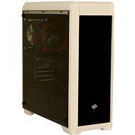 Alza Individual NVIDIA GeForce GTX 1660 Ti - Gamer számítógép