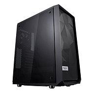 Alza Individual R7 RX 5700 XT - Gamer számítógép