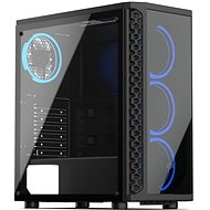 Alza Individual R5 RTX 2060 - Gamer számítógép
