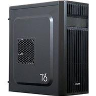 Alza Egyedi GT 710 MSI - Számítógép