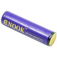 ENOOK Li-ion 18650 - Akkumulátor