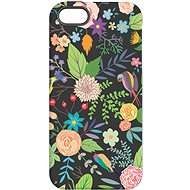 """""""Esti kert"""" MojePouzdro hátlap + védőüveg iPhone 6 / 6S telefonhoz - Alza védőtok"""