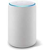 Amazon Echo Plus 2. generációs Sandstone - Hangsegéd