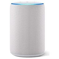 Amazon Echo (3. generációs), homokkő színű - Hangsegéd