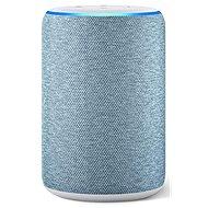 Amazon Echo (3. generációs), alkonykék - Hangsegéd