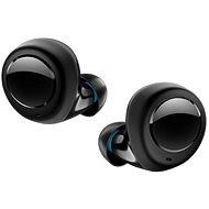 Amazon Echo Buds - Fej-/Fülhallgató