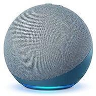 Amazon Echo Dot 4.generáció Twilight Blue - Hangsegéd