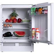 AMICA UVKS 16149 - Beépíthető hűtő