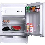 AMICA UKS 16148 - Beépíthető hűtő