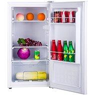 Amica FC100.4 - Hűtőszekrény