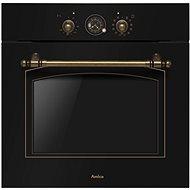 Amica TR110TB - Beépíthető sütő