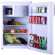 AMICA VM 852.3 AW - Kis hűtőszekrény