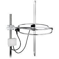 Maxximum VHF/DAB - TV antenna