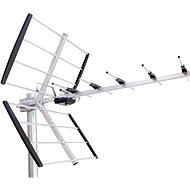 Maximum UHF 15A active LTE Ready - Antenna