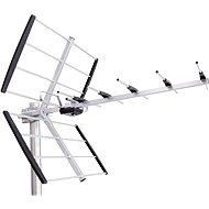 Maximum UHF 15A active LTE Ready - Antenna