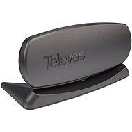 Televes INNOVA BOSS LTE - TV antenna