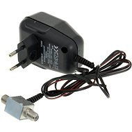 CN 02F - Adapter